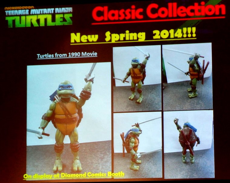 034-SDCC-2013-Playmates-TMNT