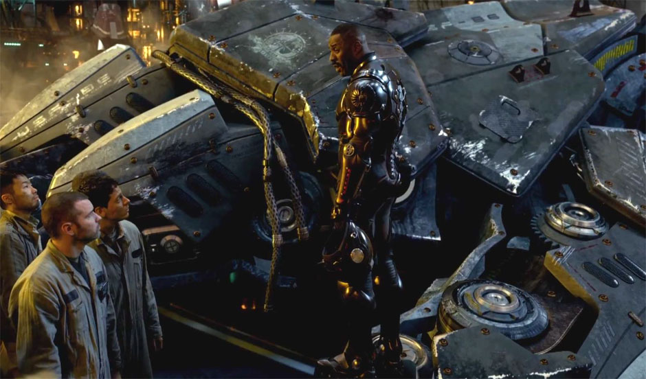 Idris-Elba-in-Pacific-Rim-2013-Movie-Image