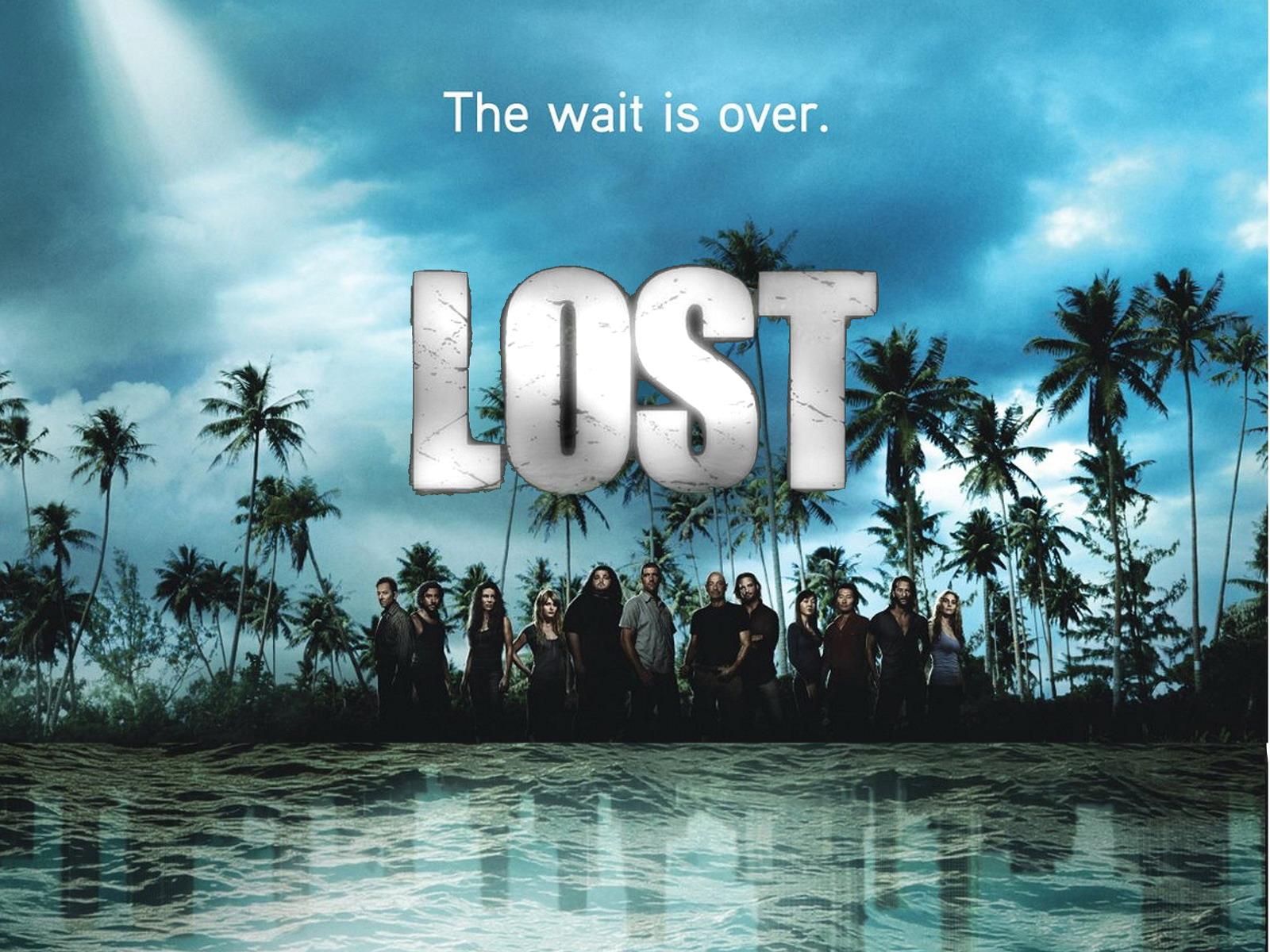 lost season 3 episode 7 download:
