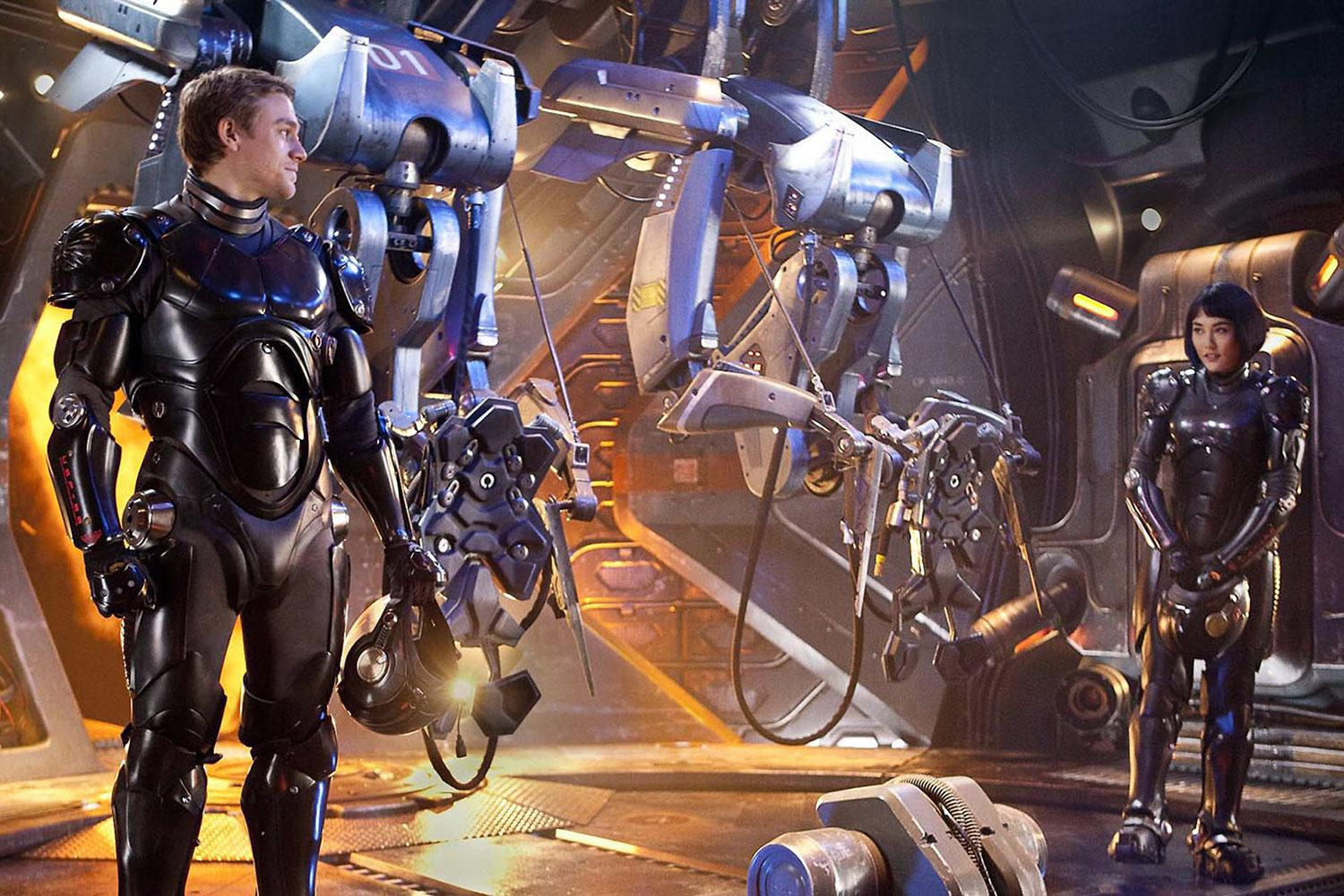 Pacific-Rim-movie-review-4