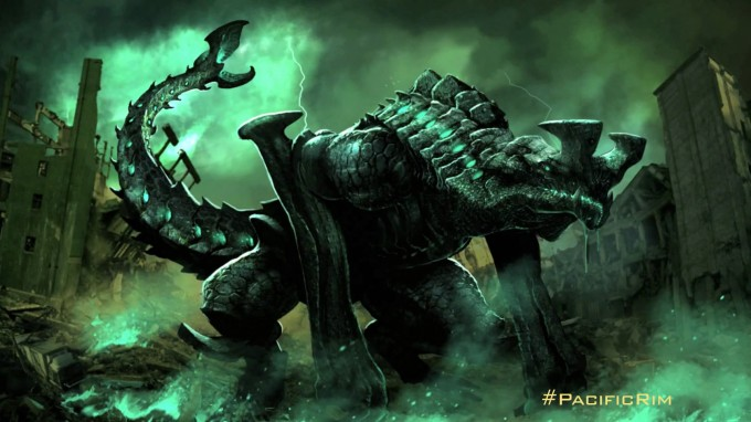 Pacific_Rim_Kaiju_Monster_Concept_Art_04-680x382