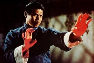 Shaw Brothers 1