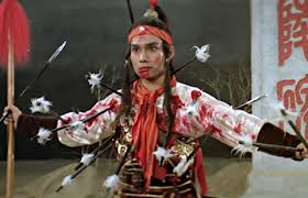 Shaw Brothers 3