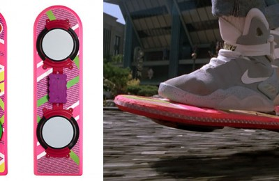 back-to-future-hoverboard-xl[1]
