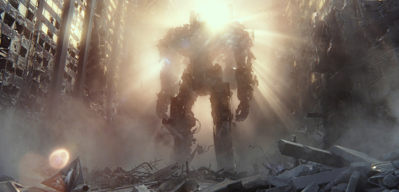 pacific-rim-film-pic (7)