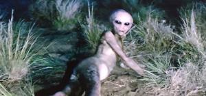 The X-Files, S10E01 - My Struggle